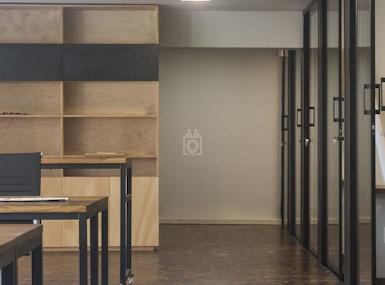 Coletivo Workspace image 4