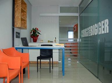 Oca Coworking image 5