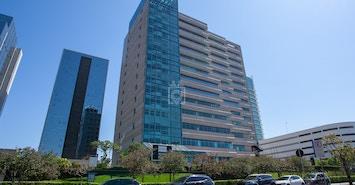 Regus - Porto Alegre, Praia De Belas - Edificio Guaiba profile image