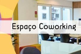 UpWorks Coworking Porto Alegre, Canoas