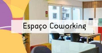 UpWorks Coworking Porto Alegre profile image
