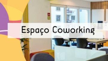 UpWorks Coworking Porto Alegre image 1