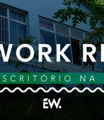 Ecowork Recife profile image