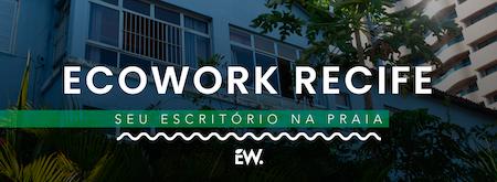 Ecowork Recife