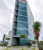 Regus - Recife, JCPM Trade Center -Boa Viagem - Pina profile image
