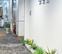Delta Business Center - Center profile image