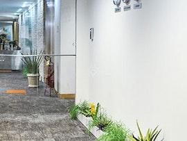 Delta Business Center - Center, Rio de Janeiro