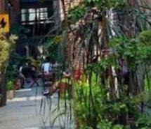 Fala Brasil House Coworking profile image
