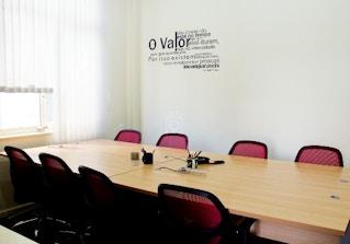 Nitis Office image 2