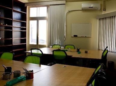 Nitis Office image 3