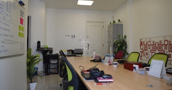 Nitis Office profile image