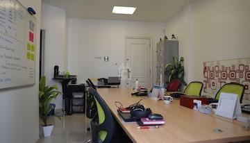 Nitis Office image 1