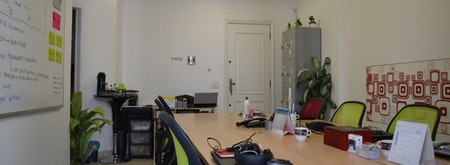 Nitis Office