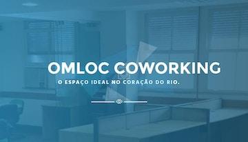 OmLoc Coworking image 1