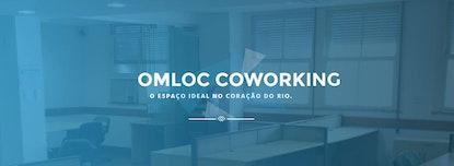 OmLoc Coworking