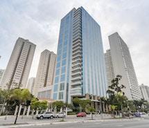 Regus - Sao Bernardo, Domo Corporate ABC profile image