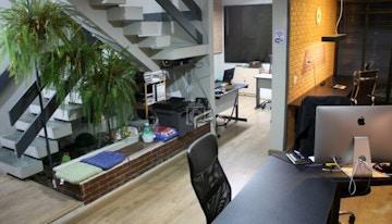 Campus Girassol Coworking image 1