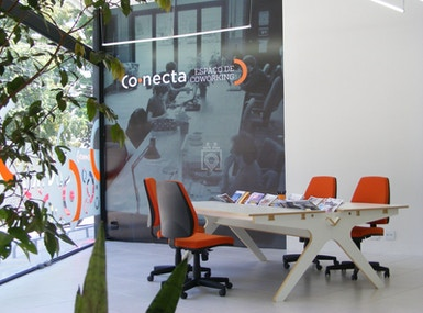 Co-necta image 4