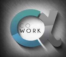 Alpha Cowork profile image