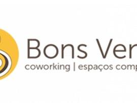 Bons ventos Coworking, Sao Paulo