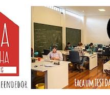 Casa Vermelhia Coworking profile image