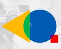 CODESIGN VILA OLÍMPIA profile image