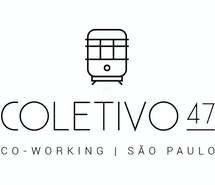 Coletivo 47 profile image