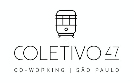 Coletivo 47, Sao Paulo