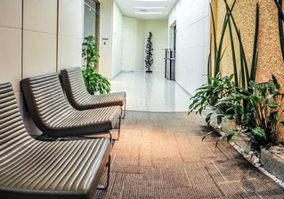 Delta Business Center - Berrini image 2
