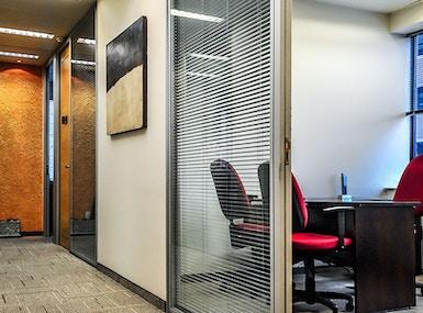 Delta Business Center - Berrini image 3