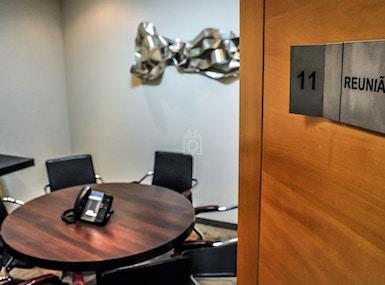 Delta Business Center - Berrini image 5