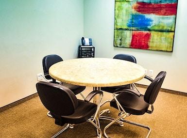 Delta Business Center - Faria Lima image 3