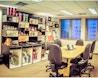 Delta Business Center - Faria Lima image 4