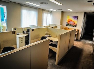 Delta Business Center - PAULISTA I image 5