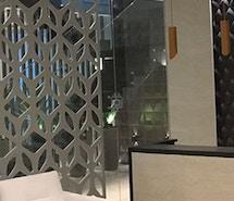 Delta Business Center - PAULISTA II profile image