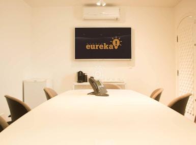 Eureka Coworking image 3