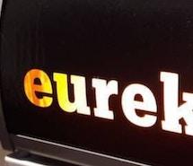 Eureka Coworking profile image
