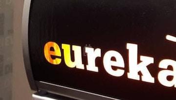 Eureka Coworking image 1