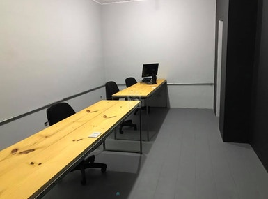 Go Up Coworking image 3