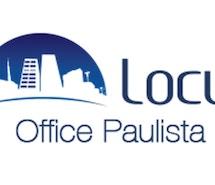 Locus Paulista profile image