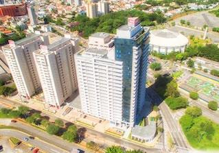 Locus Sao Bernardo image 2