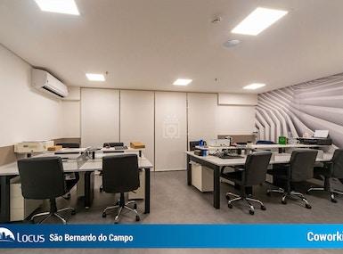 Locus Sao Bernardo image 5