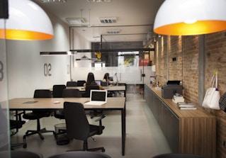 Modulo Office image 2