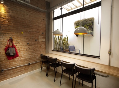 Modulo Office image 4