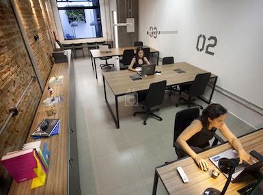 Modulo Office image 3
