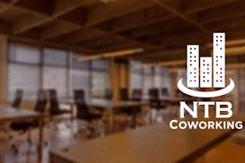 NTB Coworking, Sao Paulo
