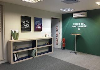 Oficina Coworking image 2