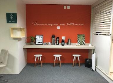 Oficina Coworking image 4