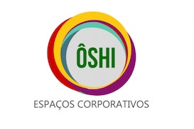 OSHI Capital Square, Campinas