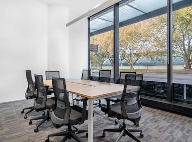 Osmose Coworking - Unidade 24/7 image 4